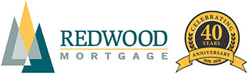 Redwood Mortgage